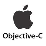 Objetive-C